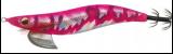 #0114M ピンク・ファイア・マーブル