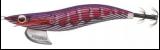 #0503P パープル・エビ・紫