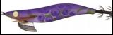 #0506P パープル・ブルーベリー・紫